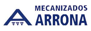Mecanizados Arrona